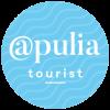 Logo_apulia-tourist_small